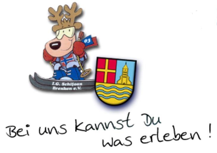 Skiclub Brenken Wappen Horst - bei uns kannst du was erleben