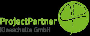 Webagentur ProjectPartner Kleeschulte GmbH in Büren