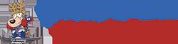 Skiclub Brenken Logo